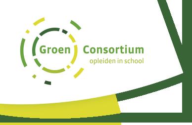 Groen Consortium